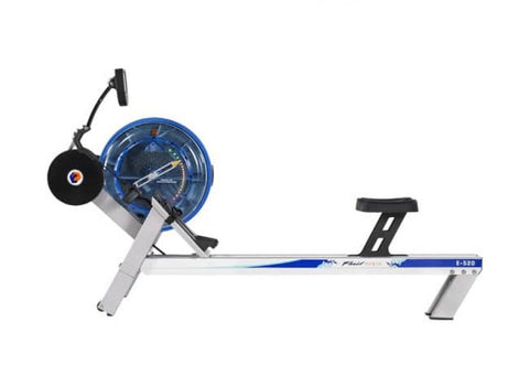 E-520 WATER ROWER