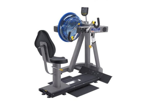E-820 UPPER BODY ERGOMETER