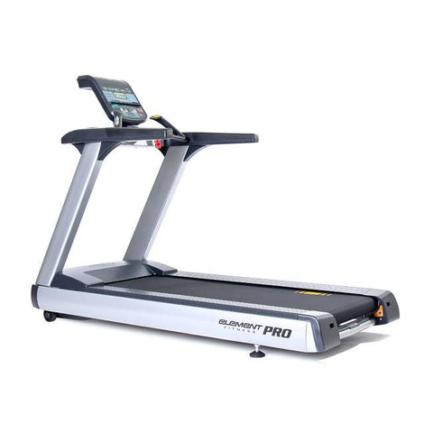 ELEMENT CT-7000 COMMERCIAL TREADMILL