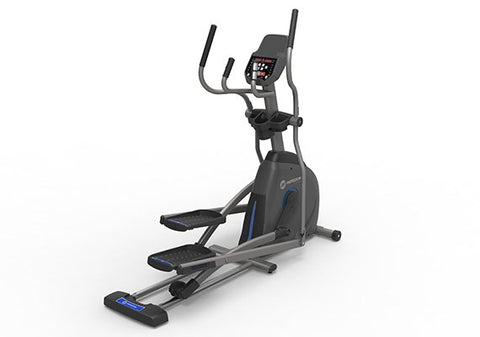 HORIZON E7 ELLIPTICAL