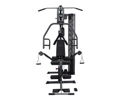 BODYCRAFT EXPRESS PRO STRENGTH TRAINING SYSTEM