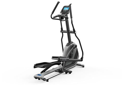 HORIZON EVOLVE 5 FOLDING ELLIPTICAL