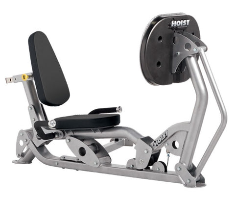HOIST VR-LP ROC-IT LEG PRESS OPTION FOR V-SERIES GYMS