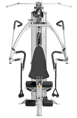 HOIST V4 ELITE HOME GYM