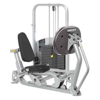 HOIST FREESTANDING HV-LP ROC-IT LEG PRESS