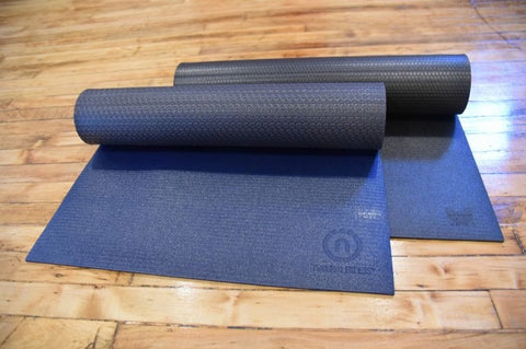 HERO YOGA MAT