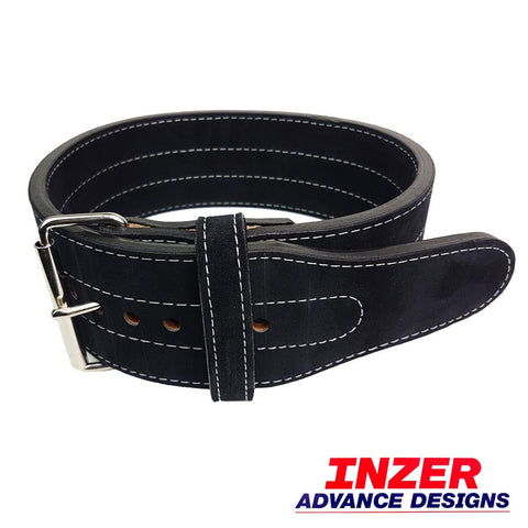 INZER FOREVER PRONG BELT 13MM