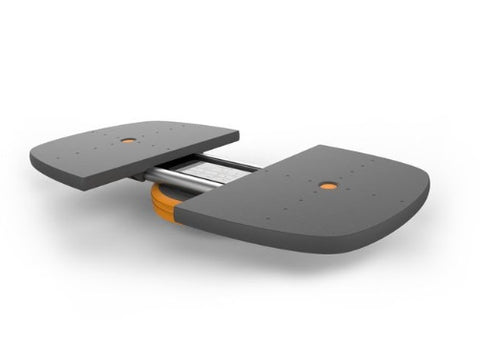 MODERN MOVEMENT M-PAD BALANCE BOARD