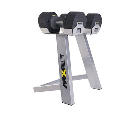 MX55 PRO ADJUSTABLE DUMBBELLS