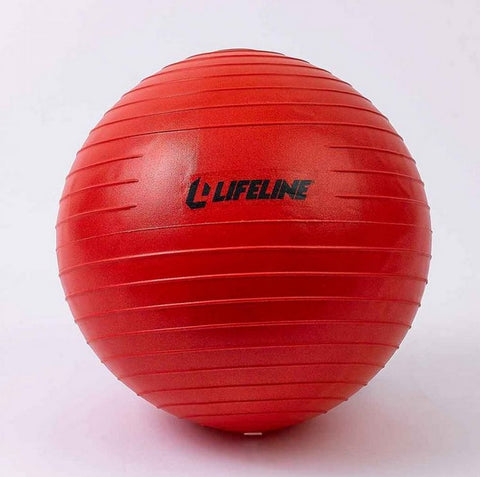 MINI CORE EXERCISE BALL