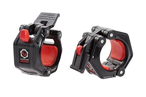 OLY LOCK JAW PRO 2* (NEW MODEL)