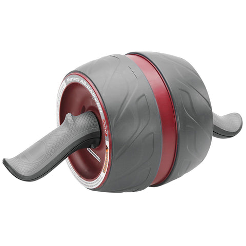 AB ROLLER (ASSISTED)