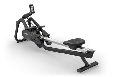 MATRIX COMMERIAL ROWER
