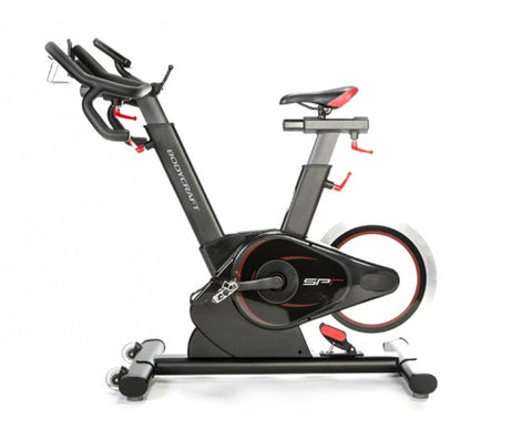 BODYCRAFT SPR INDOOR CYCLE