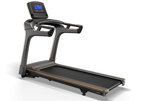 MATRIX T30 TREADMILL  |  XR CONSOLE