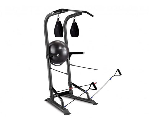 BODYCRAFT T3 TOTAL TRAINER TOWER