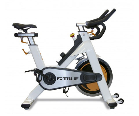 TRUE FITNESS INDOOR CYCLE