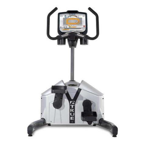 TRUE TRAVERSE LATERAL TRAINER W/EMERGE