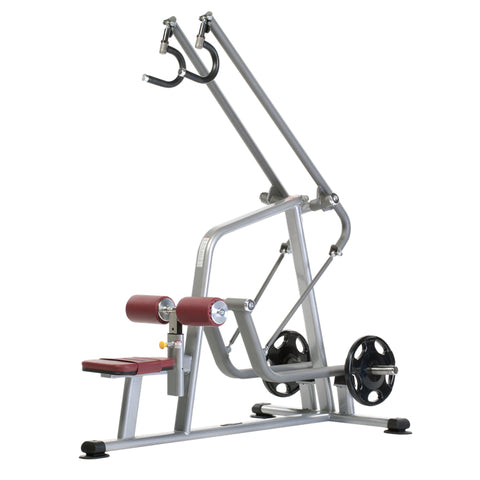 TUFFSTUFF PROFORMANCE PLUS LAT PULLDOWN (PPL-935)