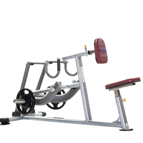 TUFFSTUFF PROFORMANCE PLUS SEATED ROW (PPL-930)