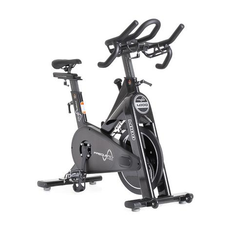 ELEMENT M100 V2 COMMERCIAL MAGNETIC INDOOR CYCLE