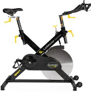 LEMOND REVMASTER SPORT INDOOR CYCLE