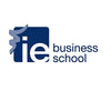 IE Business School Madrid + LBK