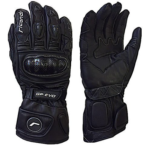 Ricondi Road GP EVO - Our #1 Selling ROAD Glove