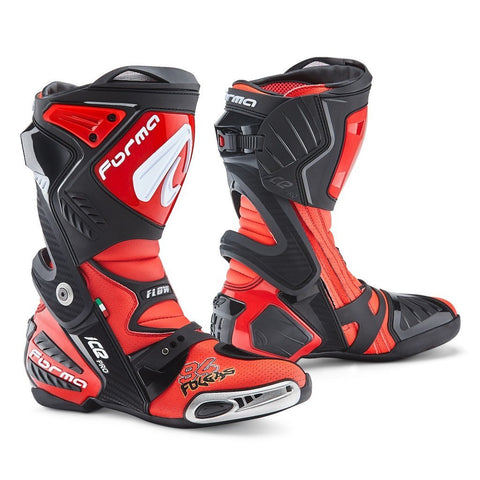 FORMA FOLGER Replica Ice Pro - Flow