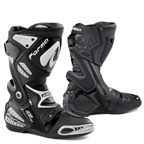 FORMA ICE PRO FLOW BOOOTS