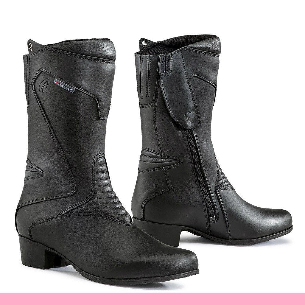 FORMA WOMEN RUBY BOOTS