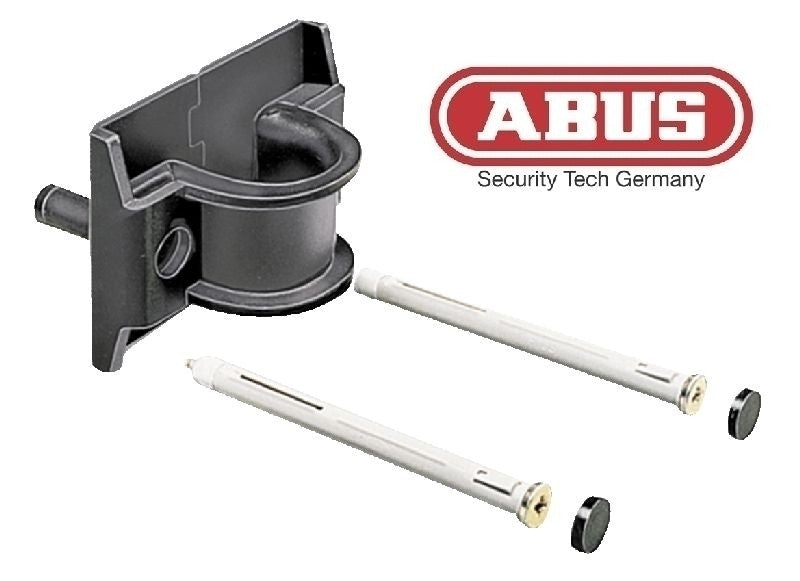 ABUS WALL / FLOOR ANCHOR WA50