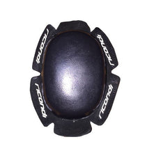 Ricondi Rock Hard Knee Slider (pair) with a FREE TRUCKER CAP