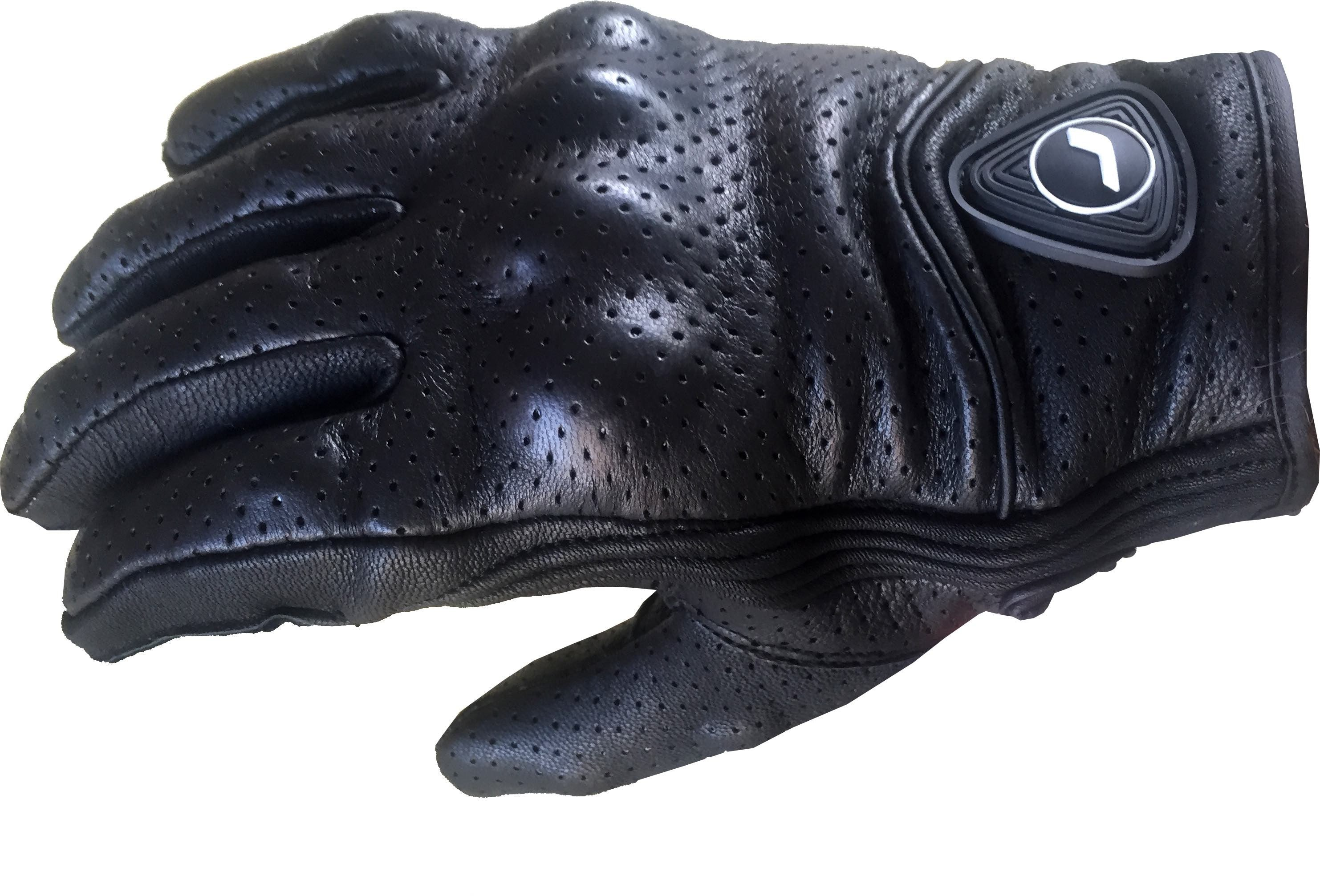 Ricondi Shortie Perforated Glove