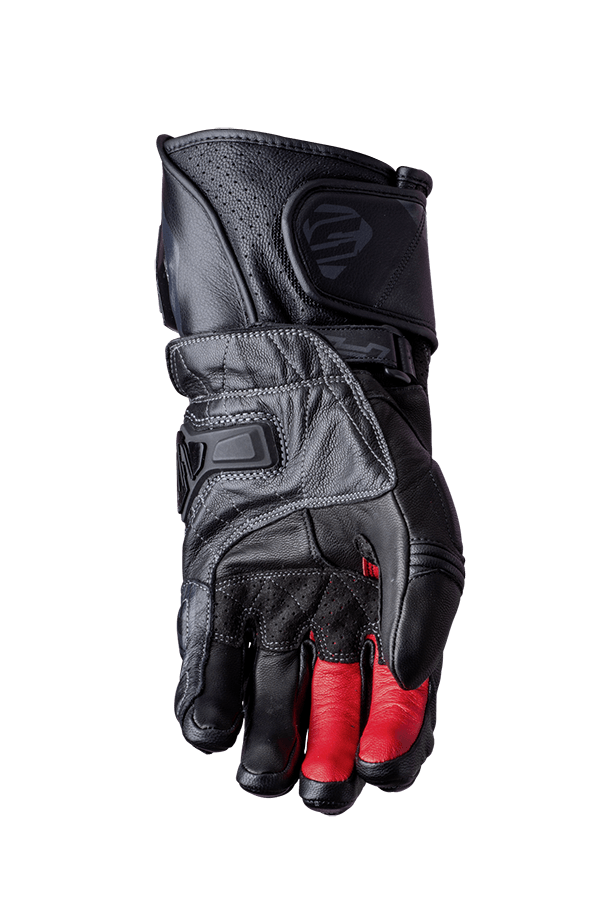 FIVE GLOVES RFX-3