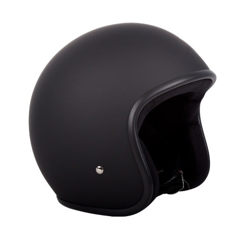 RXT LOW RIDER OPEN FACE HELMET