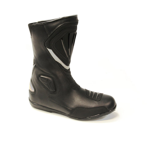 MOTODRY BOOTS SPEED - SPORTS/TOURING/CASUAL BOOTS