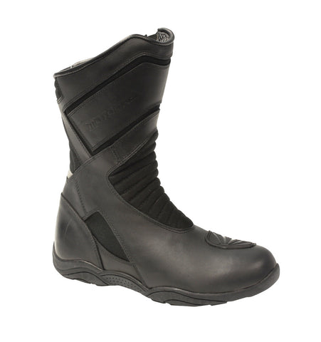 MOTODRY TOUR BOOTS - SPORTS/TOURING/CASUAL BOOTS