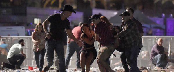 Image courtesy of ABC News: http://abcnews.go.com/US/active-shooter-situation-las-vegas-police/story?id=50223240