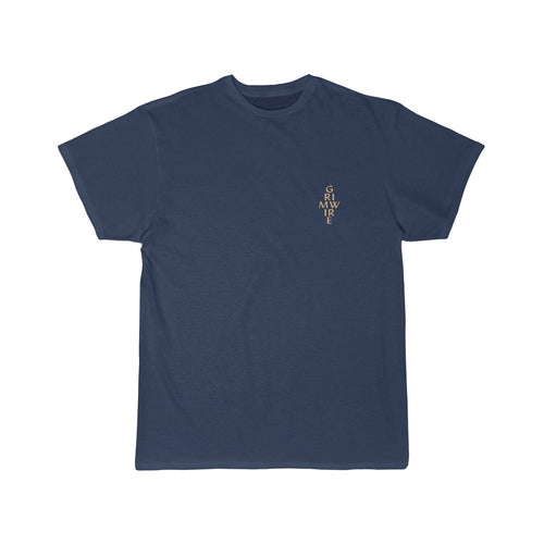 Asclepius (Navy)