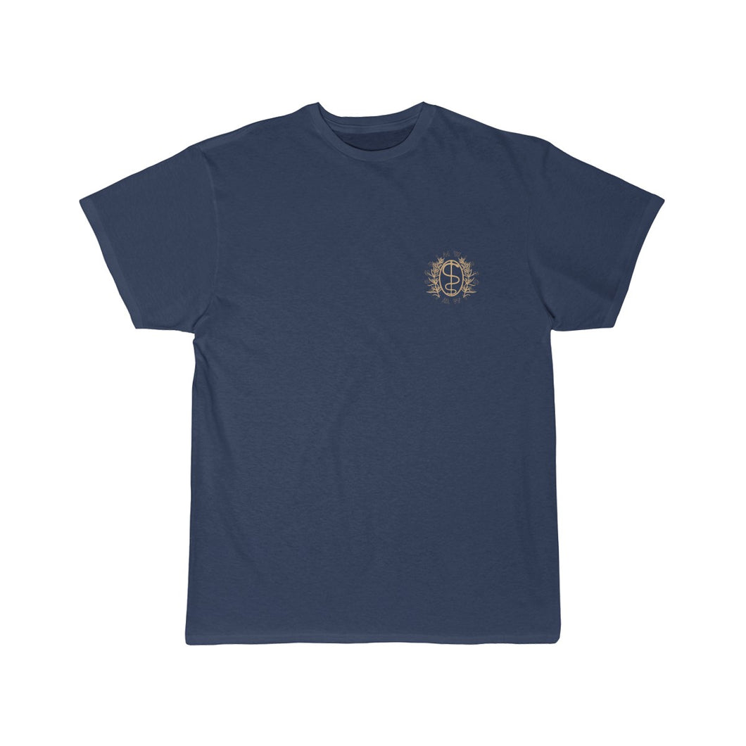 Mind Love (Navy)