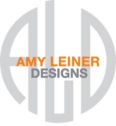shopamyleinerdesigns