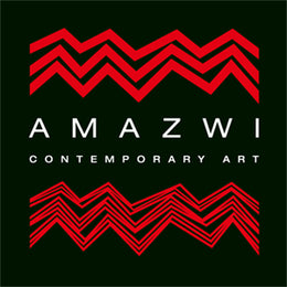Amazwi Contemporary Art