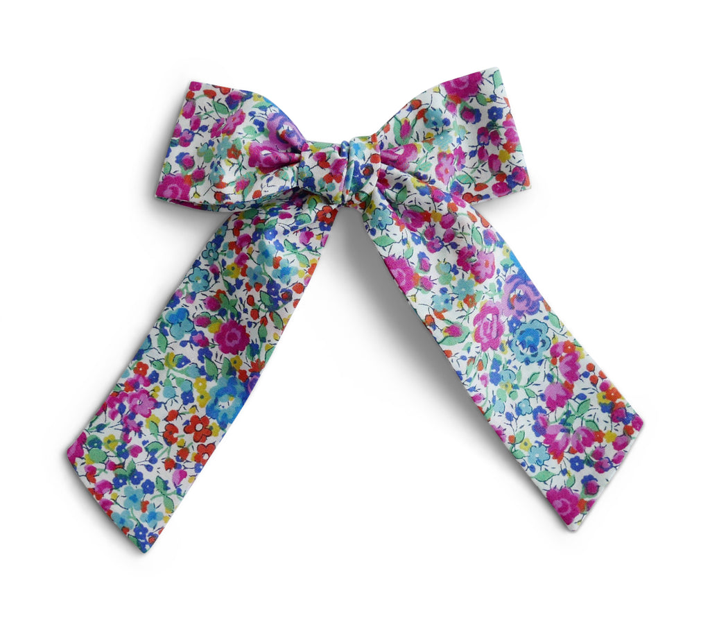 Josephine Liberty - Cheer Bow