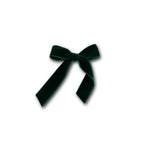 Colorado Fir - Velvet Cheer Bow