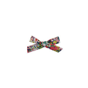 Eloise - Liberty of London Schoolgirl Bow