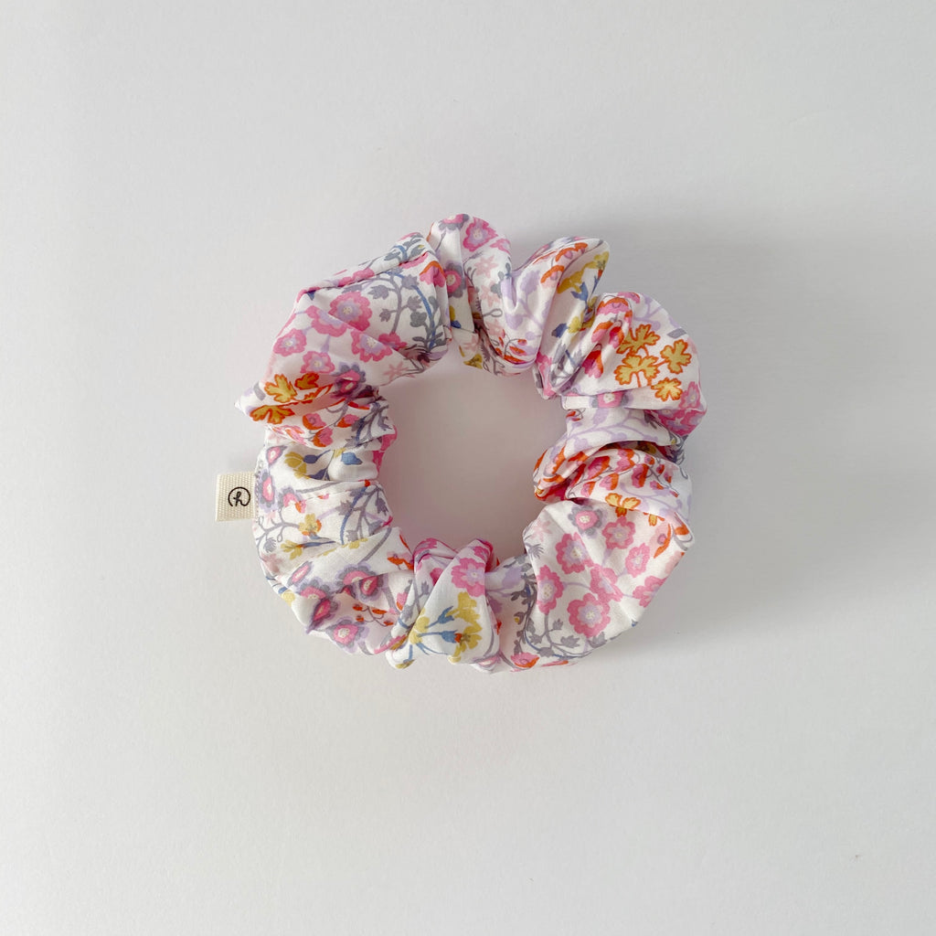 June Liberty of London - Scrunchie
