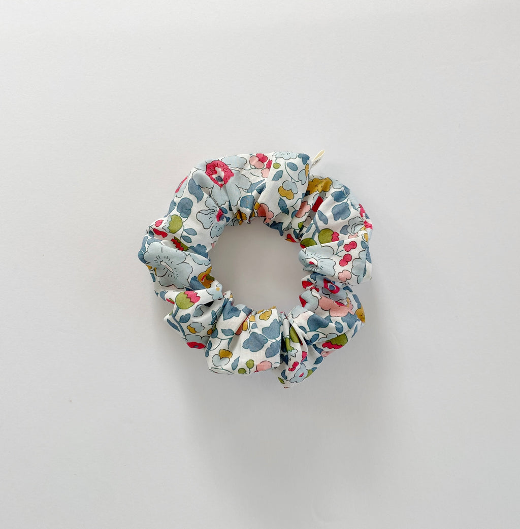 Holland Liberty of London - Scrunchie