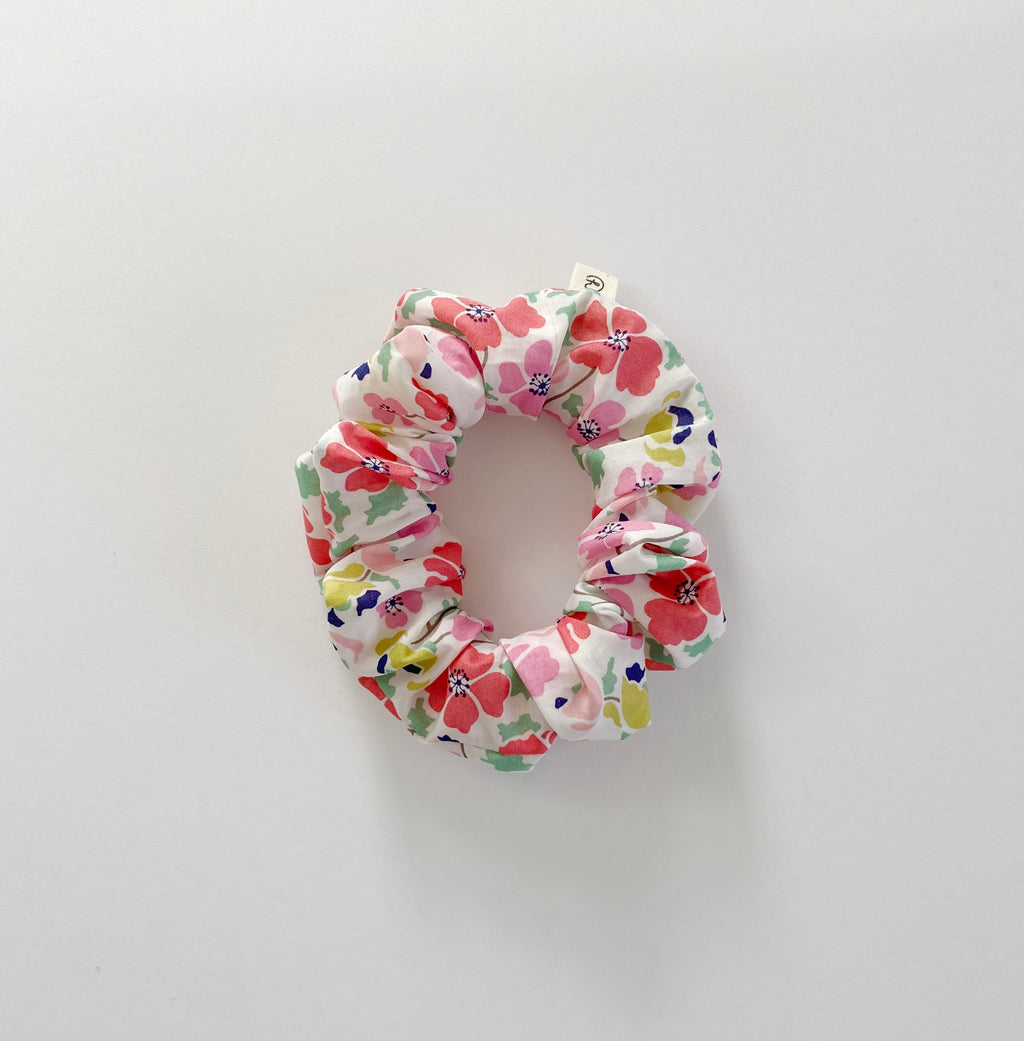 Lizzy Liberty of London - Scrunchie
