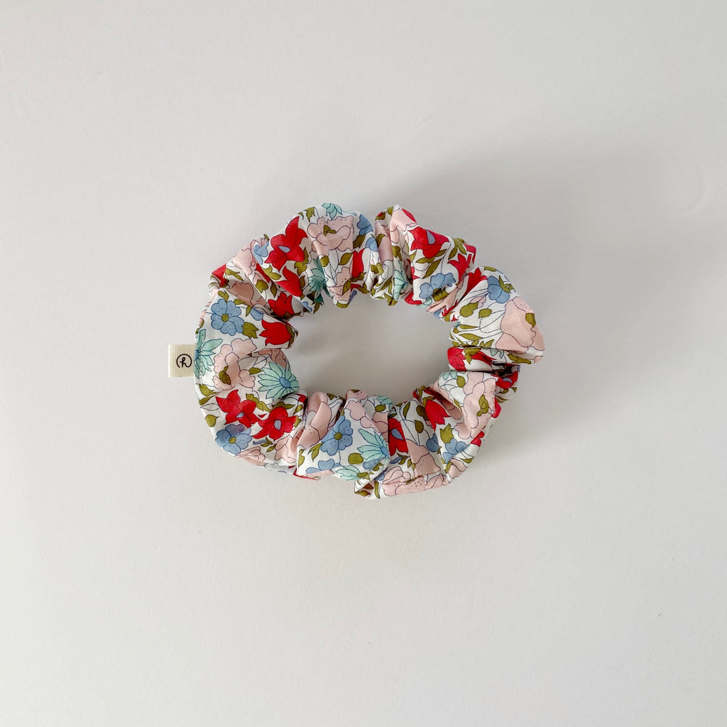 Poppy Liberty of London - Scrunchie
